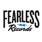 fearless circle